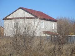 Матвеевка170