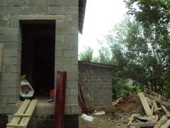 Николаевка 106_3