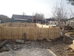 Николаевка 106