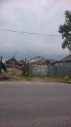 Матвеевка 200_9