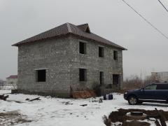 Матвеевка 223