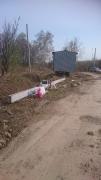 Краснодарская 400_4