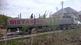 Краснодарская 400_6