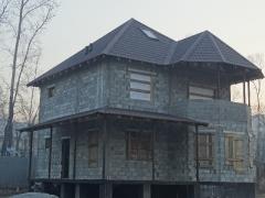 Полины Осипенко 161