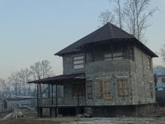 Полины Осипенко 161_9