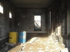 Ракитное гараж+дом 230